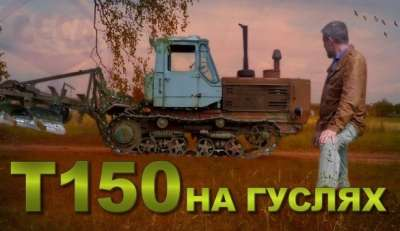 b559d4c4a4de6689feb5227a33534e6a