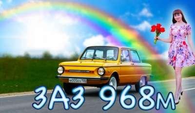 3965e148c35c5732ccbb0510510ca3d7
