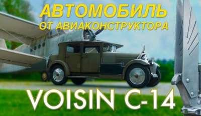 7e9cc33a1a06511b1e65086cb13a16b6