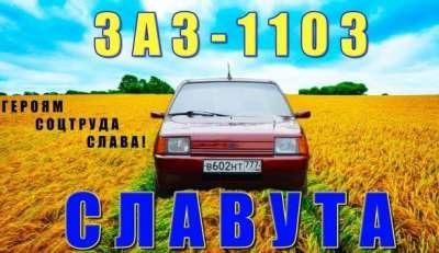 247ef1db358c2dc34377da0efca97d17