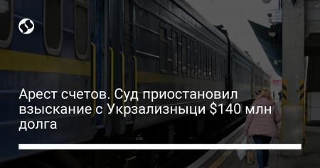 f1621229f462167ffc5dce6430c3e798