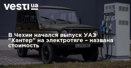 71f1a2187e80f4260b5073bfed44e25e